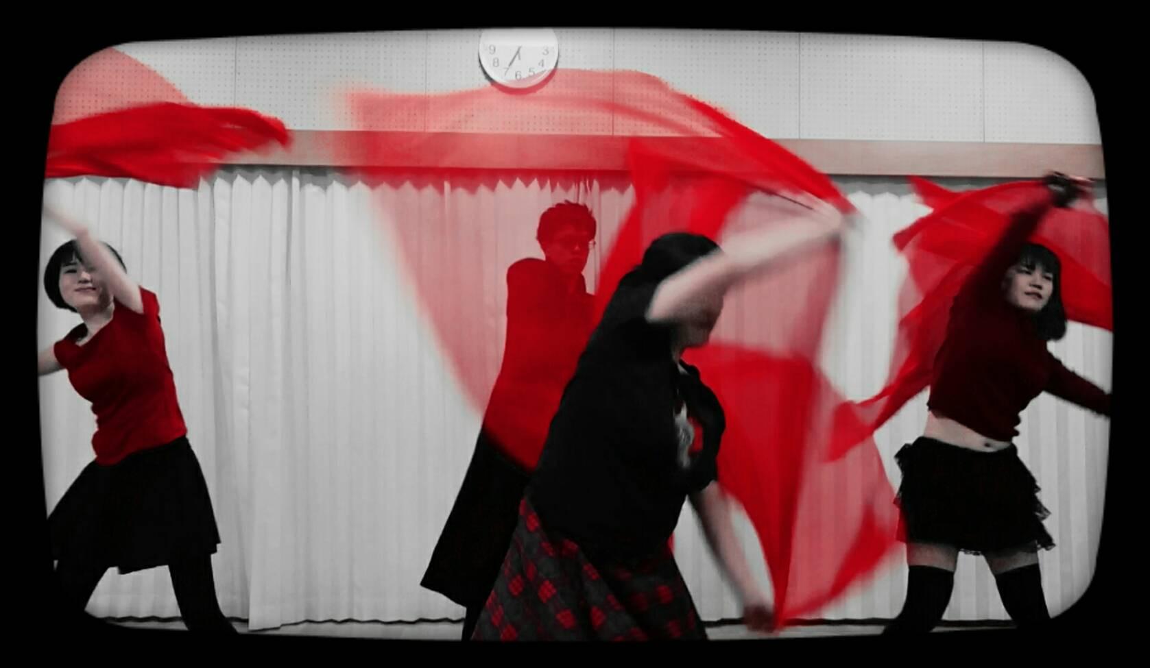 安城市民演劇祭